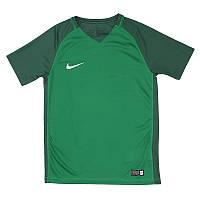 Футболка  Y NK DRY TROPHY III JSY SS Nike 881484-302