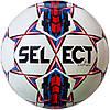М'яч футбольний Select Taifun Розмір 4 - колекція 2019 року