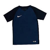 Футболка  Y NK DRY TROPHY III JSY SS Nike 881484-410