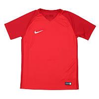 Футболка  Y NK DRY TROPHY III JSY SS Nike 881484-657
