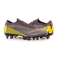 Бутсы  VAPOR 12 ELITE SG-PRO AC Nike AH7381-070