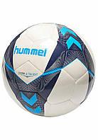 Мяч детский футбольный STORM ULTRA LIGHT FB