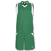 Баскетбольная форма Joma SET FINAL - 101115.452
