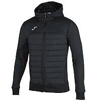 Куртка спортивная демисезонная Joma BERNA - 101103.100