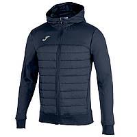 Куртка спортивная демисезонная Joma BERNA - 101103.331