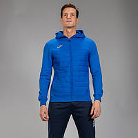 Куртка спортивная демисезонная Joma BERNA - 101103.700