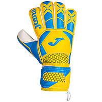 Воротарські рукавички Joma AMARILLO 400454.019