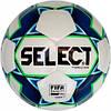 Мяч футзальный Select Tornado FIFA (white) NEW