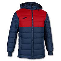 Куртка спортивная Joma URBAN II - 101292.336