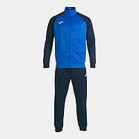 Новинка! Спортивный костюм Joma ACADEMY IV 101966.703 - коллекция 2021 года