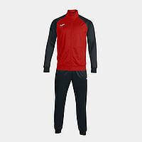 Новинка! Спортивный костюм Joma ACADEMY IV 101966.601 - коллекция 2021 года