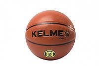 Мяч баскетбольный KELME Basketball (Match Ball) - 9886705.9250