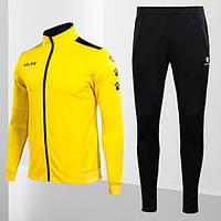 Спортивный костюм Kelme ACADEMY - 3771200.9712