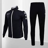 Спортивный костюм Kelme ACADEMY - 3771200.9003