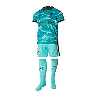 Костюм  LFC I NK BRT KIT AW Nike CZ2652-354