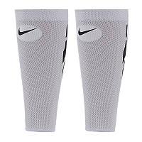 Держатели для щитков  Guard lock elite sleeve Nike SE0173-103