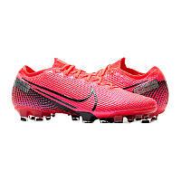 Бутсы  VAPOR 13 ELITE FG Nike AQ4176-606