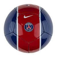 Мяч  PSG NK SKLS - FA20 Nike CQ8045-410