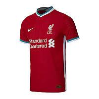 Футболка  LFC M VAPOR MTCH JSY SS HM Nike CZ2625-687