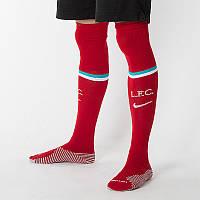 Гетри  LFC U STAD OTC SOCK HM Nike DA1465-687