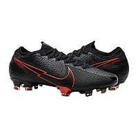 Бутсы  VAPOR 13 ELITE FG Nike AQ4176-060