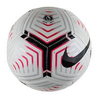 Мяч  PL NK SKLS Nike CQ7235-100