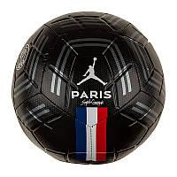 Мяч  PSG Strike Nike CQ6384-010