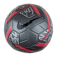 Мяч  NK STRK - EC20 Nike CV9498-020
