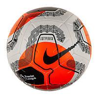 Мяч  PL NK STRK-FA19 Nike SC3552-103
