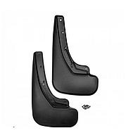 Задние брызговики Lada Vesta седан Forsch
