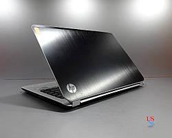 Ноутбук HP ENVY Pro 4-b000 14″, intel Core i5-3317u 1.7Ghz, 8Gb DDR3, 500Gb. Гарантия!
