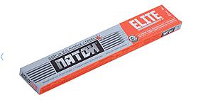 Электроды сварочные Патон АНО-36 Elite 3 мм 2.5 кг (12-184)