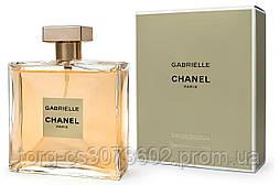 Chanel Gabrielle, женская парфюмированная вода 100 ml