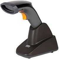 Сканер штрих-кода Argox AR-3201, фото 1