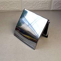 Держатель бумажных полотенец с крышкой 12х12.3х1,6см, туалетный бумагодержатель