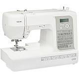 Швейна машина iSew Q200, фото 2