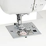 Швейна машина iSew Q200, фото 6