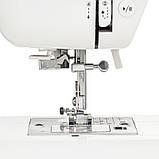 Швейна машина iSew Q200, фото 10