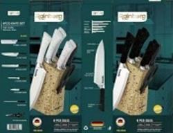 Набір ножів RB-8805