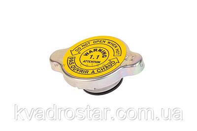 Крышка радиатора BRP Can-Am Outlander Renegade G1/G2 709200207,709200033