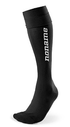 Гетры Noname Orienteering Socks, Black