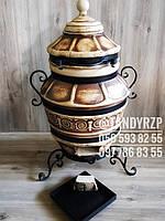 """Тандыр печь """"TG Амир"""" 65 литров"""