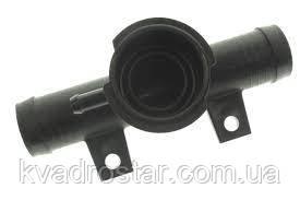Горловина заправочная охлаждающей жидкости  Can-Am Outlander G2 XMR 650 1000 709200422