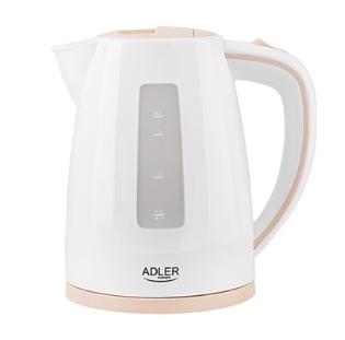 Чайник Adler AD 1264 1,7 L