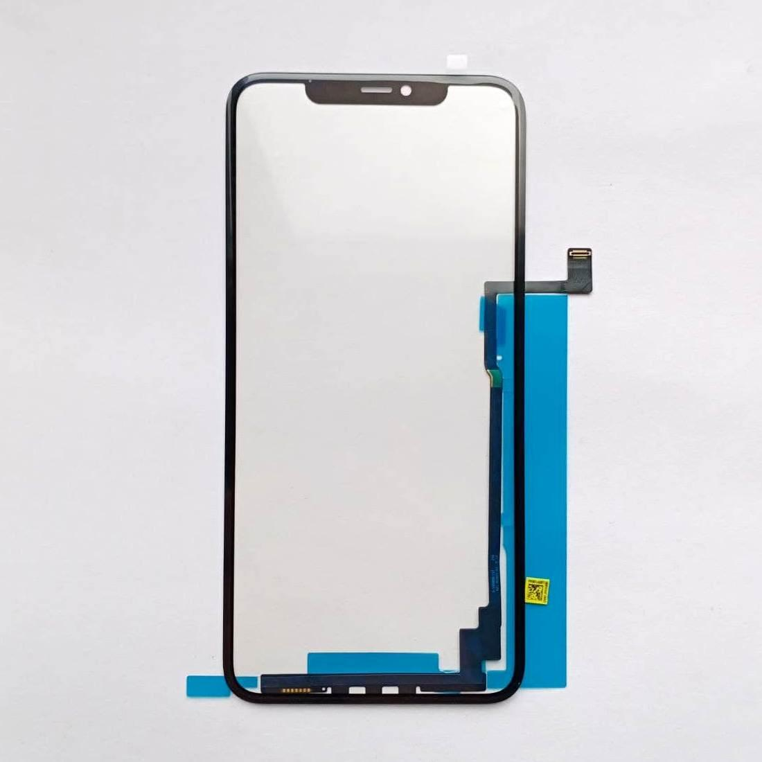 Сенсорний екран Novacel для Apple iPhone 11 Pro MAX