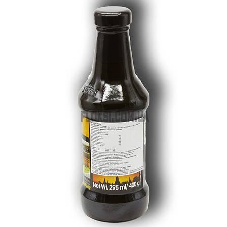 Тайський соус соєвий солодкий (Sweet soy) 400гр., фото 2
