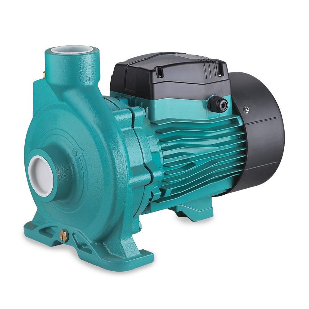 "LEO 3.0 AC750C2 (7752743) Насос відцентровий (380В 7.5 кВт Hmax 56.5 м Qmax 900л/хв 2"")"
