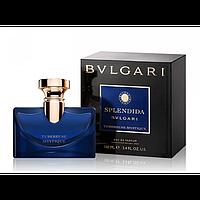 Женская парфюмированная вода Bvlgari Splendida Tubereuse Mystique 100 мл