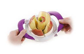 Нож для фруктов WESTMARK Universal W51652270, фото 2
