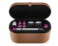 Стайлер для волос Dyson Airwrap HS01 Дайсон 2020